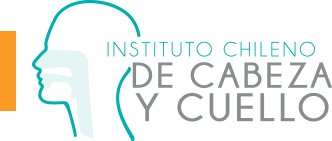 ricardo-olguin-instituto-chileno-de-cabeza-y-cuello-1587666203.png imágen de oficina