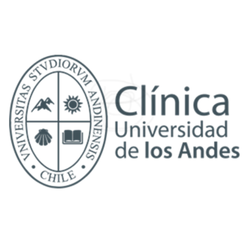 gino-martinez-soto-clinica-universidad-de-los-andes-1615590432.png imágen de oficina