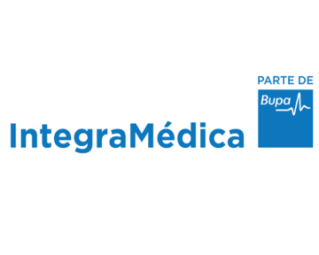 mauricio-cristian-bravo-morales-integramedica-barcelona-1593721797.png imágen de oficina