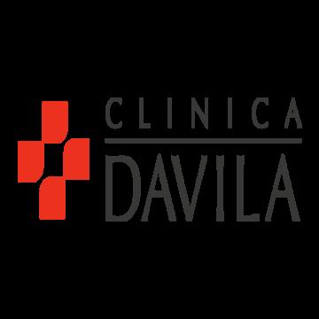 jorge-bevilacqua-clinica-davila-1600105300.png imágen de oficina
