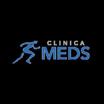 clinica-meds-centro-meds-rancagua-1601396158.png imágen de oficina