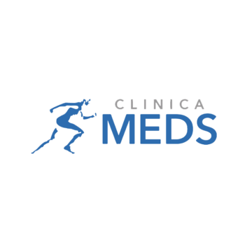 javier-cayazaya-clinica-meds-rancagua-1601396357.png imágen de oficina