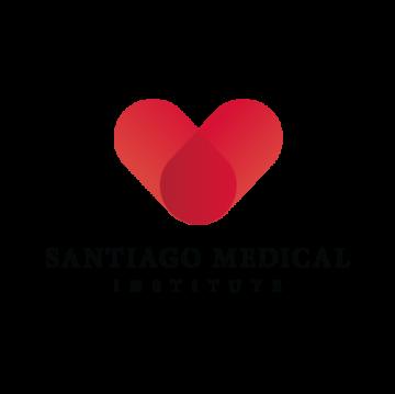 claudia-albornoz-garrido-santiago-medical-institute-1614975390.png imágen de oficina