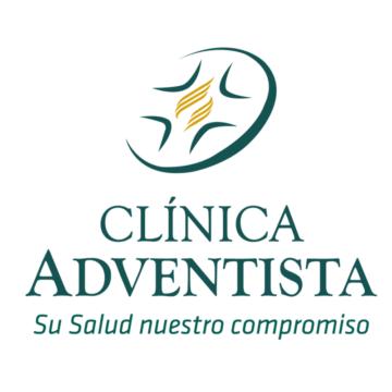 carlos-moreno-castillo-clinica-adventista-de-los-angeles-1622481868.png imágen de oficina