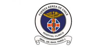 jorge-andres-prieto-urrutia-hospital-clinico-de-la-fuerza-aerea-de-chile-fach-1626110018.jpg imágen de oficina