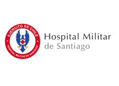 jorge-andres-prieto-urrutia-hospital-militar-de-santiago-1626110363.png imágen de oficina