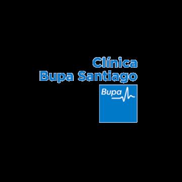 pablo-cordova-lazo-clinica-bupa-1629402115.png imágen de oficina