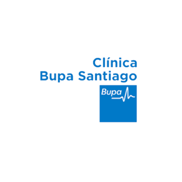 andres-merino-ganga-clinica-bupa-santiago-1633724458.png imágen de oficina