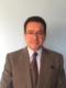 Dr Hernán Patricio Cabello Araya