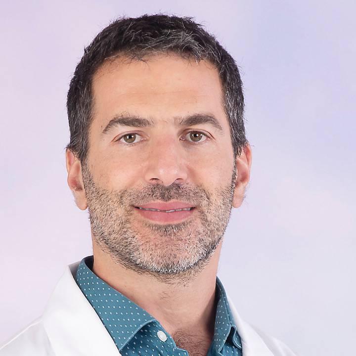 Hernán Pablo Tala Jury imagen perfil