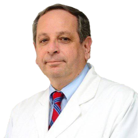 Felipe Valdivia Bernstein imagen perfil