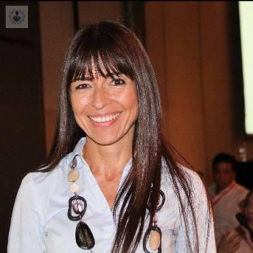 Ana María Herrera Gana imagen perfil
