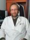 Dr Raimundo Rodolfo Morris Cárdenas