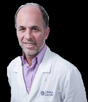 Tomás Olmedo Barros imagen perfil