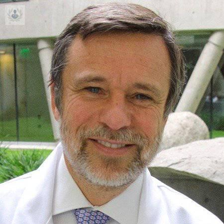 Arnold Hoppe Wiegering imagen perfil