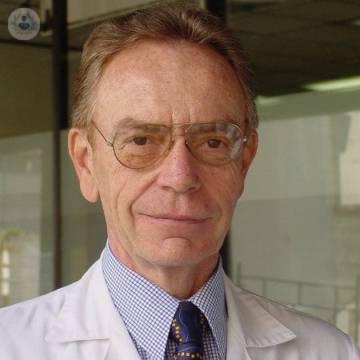 Ramón Corbalán Herreros imagen perfil