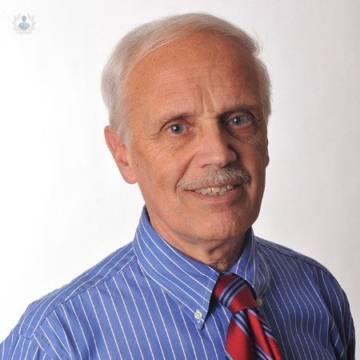 Manuel Ricardo Fruns Quintana imagen perfil