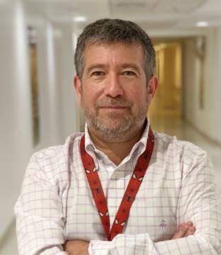 Jorge Godoy Lenz imagen perfil