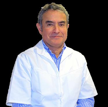 Sergio Tabilo Lattapiat imagen perfil