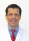 Dr Álvaro Rodrigo Kompatzki Gaete