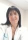 Dra Verónica Abdala Hirane