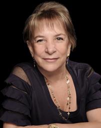 Teresa de la Cerda imagen perfil