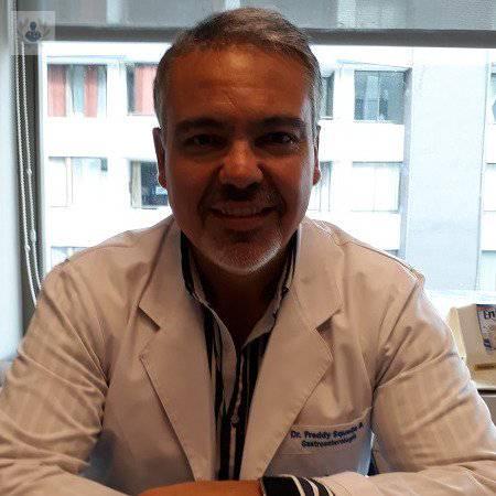Freddy Squella Boerr imagen perfil