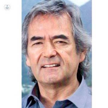 Renato Antonio Rebolledo Jerez