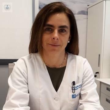 María Angélica Ibáñez León undefined