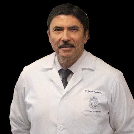 Carlos Enrique Fardella Bello imagen perfil