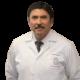 Carlos Enrique Fardella Bello