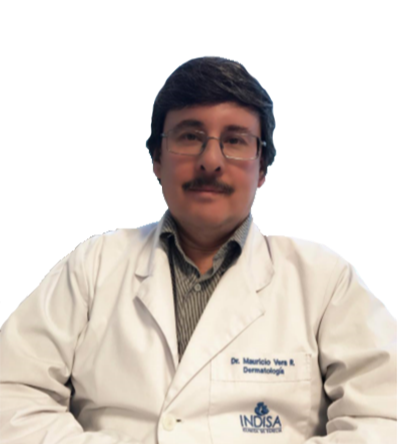 Mauricio Adolfo Vera Recabarren imagen perfil
