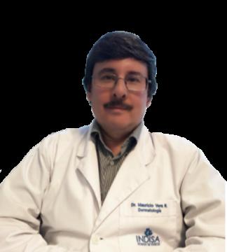 Mauricio Adolfo Vera Recabarren