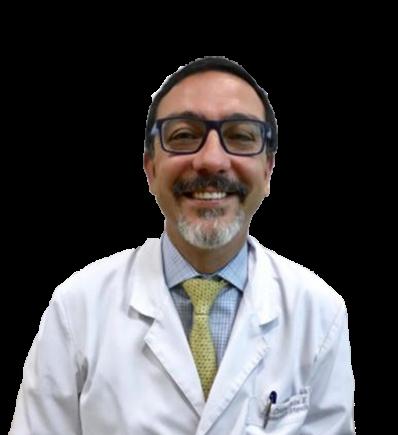 Cristian Hernán Santos Barrios imagen perfil