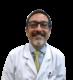 Dr Cristian Hernán Santos Barrios