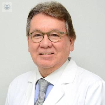 Juan Eduardo Contreras Parraguez imagen perfil