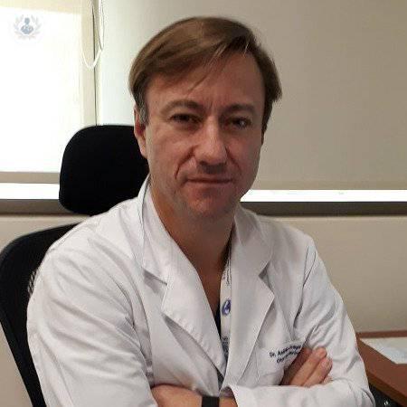 Andrés Ortega imagen perfil