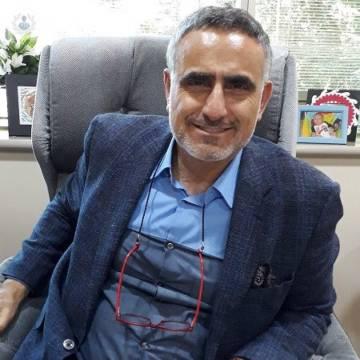 César Marcos Cafatti Jamarne imagen perfil