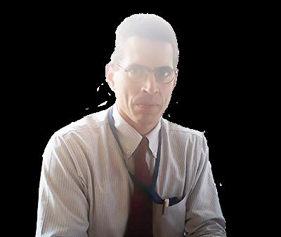 Leonardo José Guzmán Anrique imagen perfil