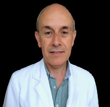 Christian Gustavo Ramos Garay