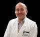 Dr Udo Kronberg