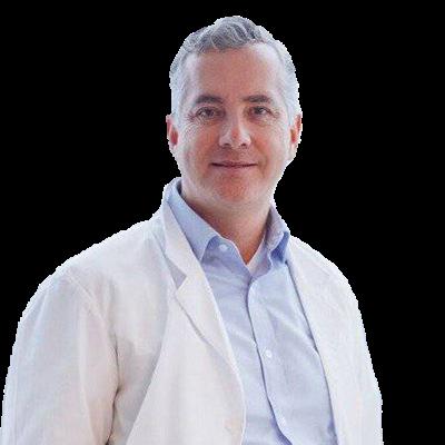 Gonzalo Gaspar Pantoja Ackermann imagen perfil