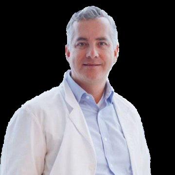 Gonzalo Gaspar Pantoja Ackermann null profile image