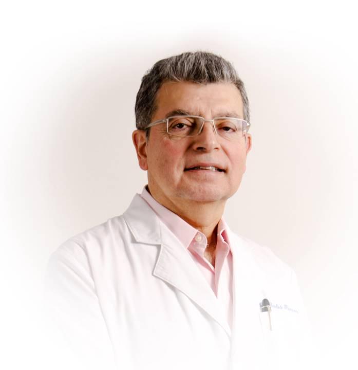 Carlos Rencoret del Valle imagen perfil