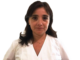 Dra Graciela Blanco Moreno