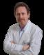 Dr Claudio León Wainstein Gewolb