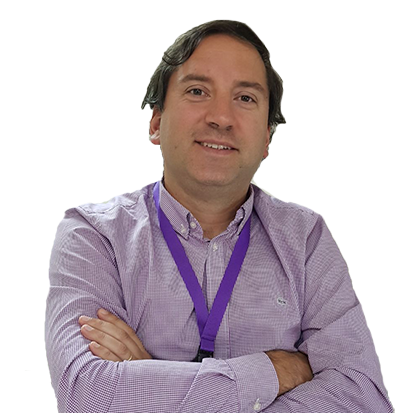 Felipe Bellolio Roth imagen perfil