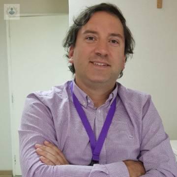 Felipe Bellolio Roth undefined