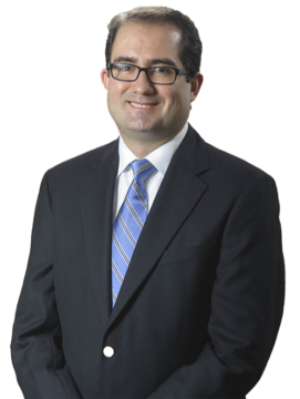 Pablo Montero Miranda null profile image