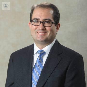 Pablo Montero Miranda imagen perfil